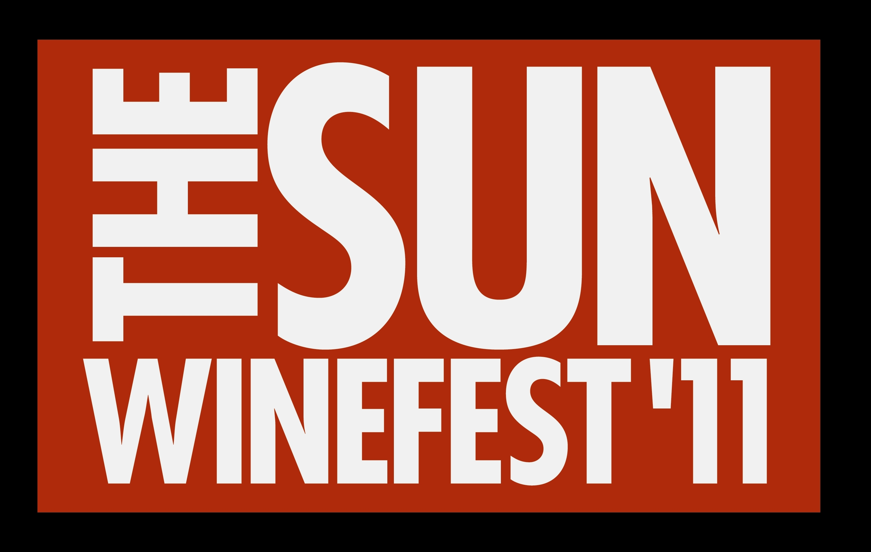 The Sun WineFest at Mohegan Sun, CT – January 25-27