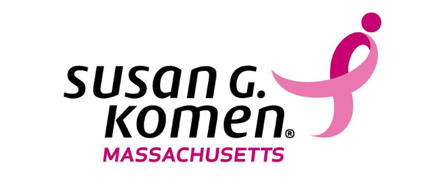 "The Massachusetts Affiliate of Susan G. Komen for the Cure ® Presents the 5th Annual ""Chefs for the Cure""…"