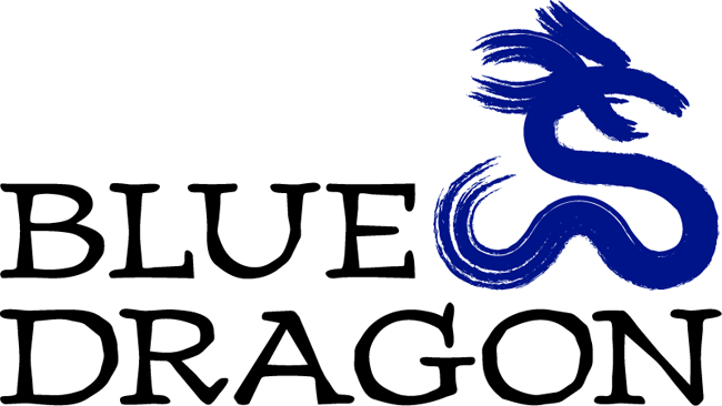 Ming Tsai's Blue Dragon, South Boston