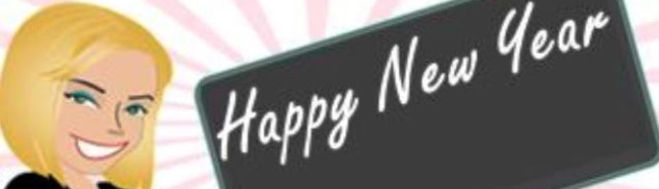 Wishing Everyone A Happy New 2013