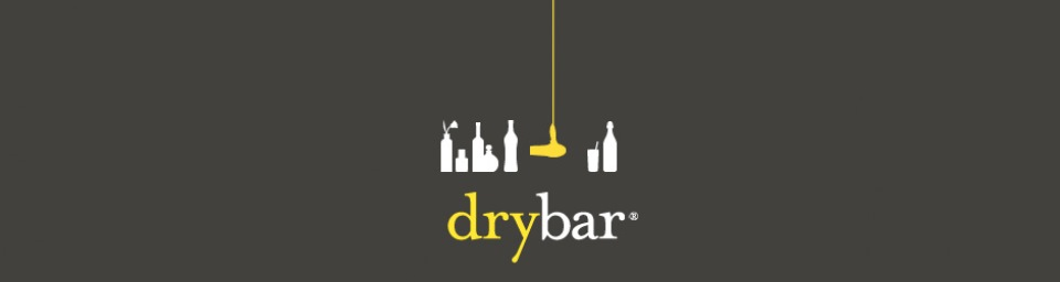 A Fun New York Experience at drybar