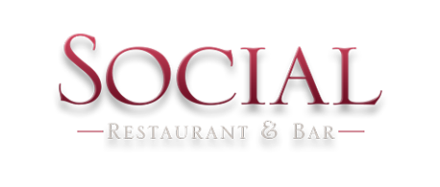 Social Restaurant & Bar, Newton
