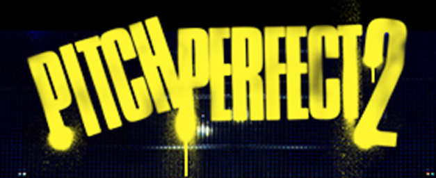 Showcase SuperLux Movie Theater in Chestnut Hill and Pitch Perfect 2