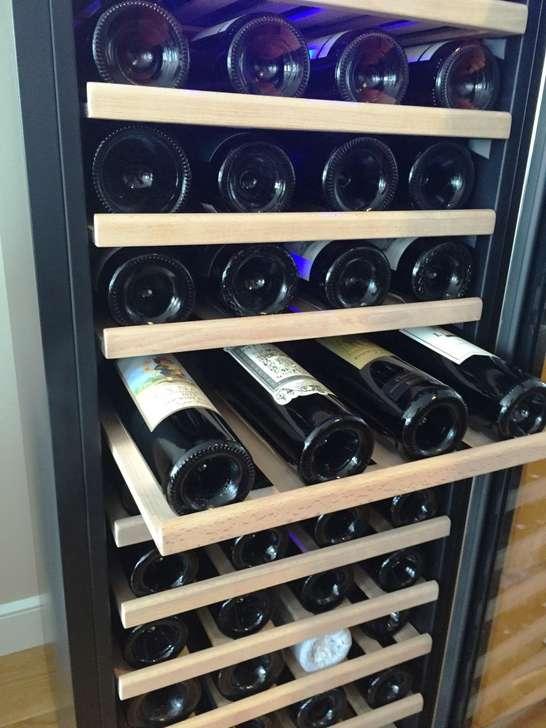 WineFridge1