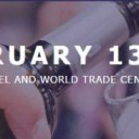 Your chance to win free tickets to the 25th Boston Wine Expo 2016 – February 13-14, 2016