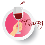 Tracey-Cheers